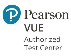 Programmazione attività testing centre PearsonVUE – giugno/luglio 2017