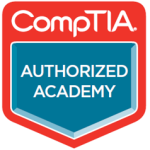 CompTIA Authorized Academy Learning Connections