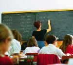 assegnazione-provvisoria-docenti
