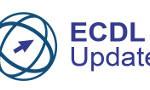 ECDL_update