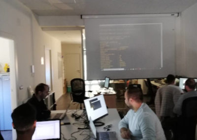 foto-corso-ccna-learning-connections
